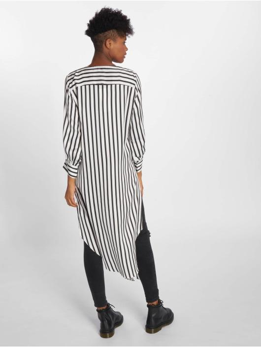 Sweewe Bluse Maria schwarz