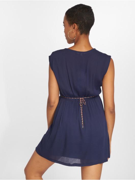 Sweewe Kleid Maria blau