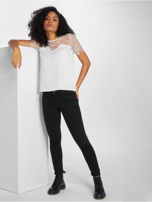 Sweewe T-shirt Xamara bianco