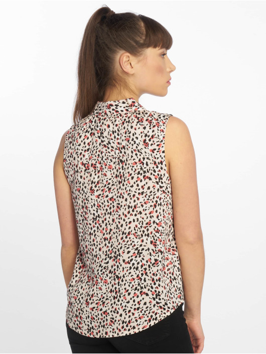 Tally Weijl Blouse & Chemise Printed SSL multicolore