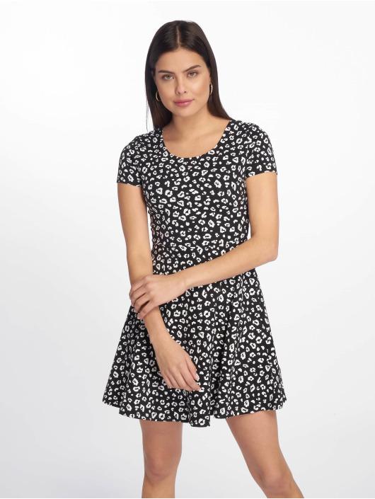 Tally Weijl jurk Jersey zwart