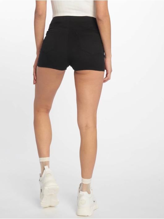 Tally Weijl Shorts High Waist sort