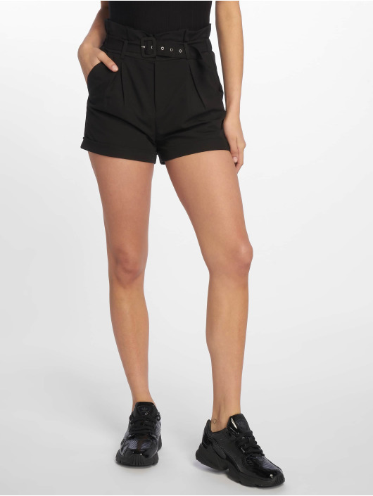Tally Weijl Shorts Buckle sort