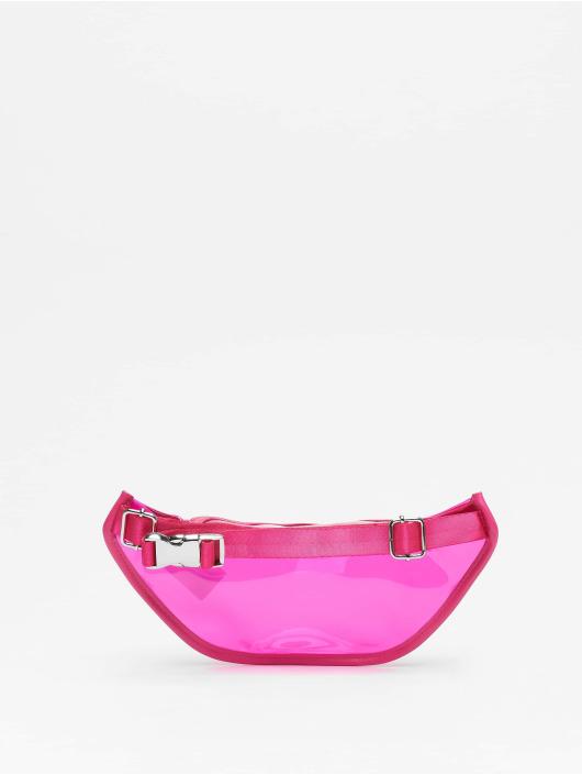 Tally Weijl tas Neon pink
