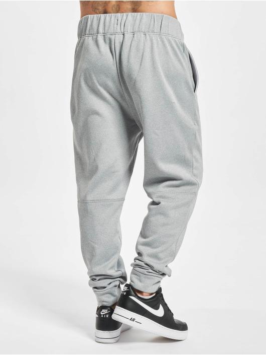 The North Face Спортивные брюки Exploration серый