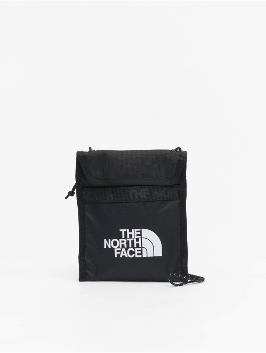 The North Face Сумка Bozer черный