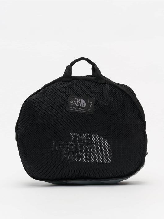 The North Face Bag Base Camp black