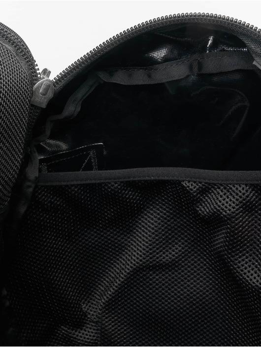 The North Face Bag 71l Base Camp black