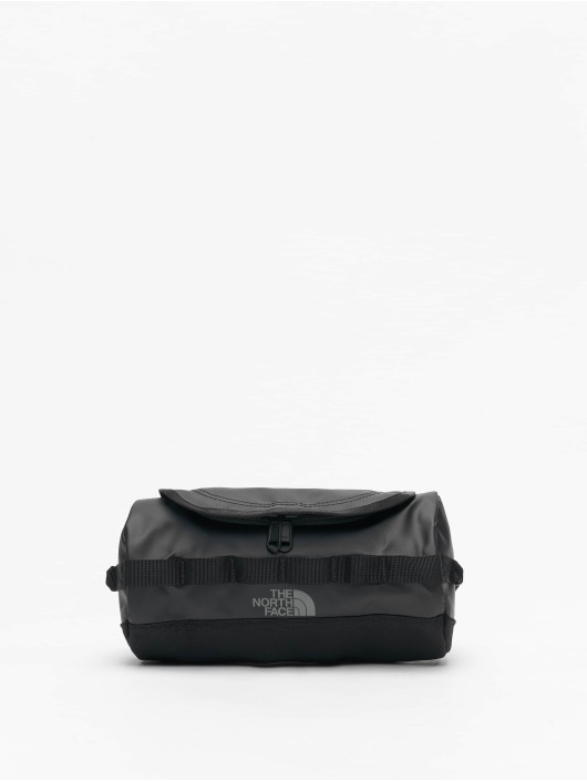 The North Face Bag Face BC Travel black