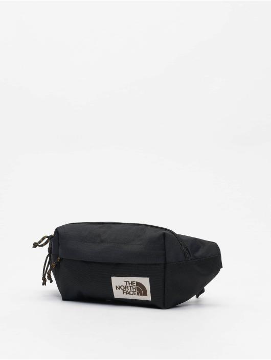 The North Face Bag Lumbar Pack black