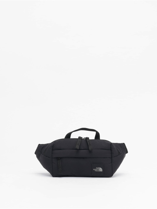 The North Face Bag City Voyager black