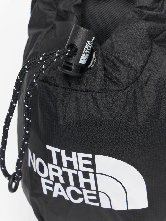 The North Face Bag Face black
