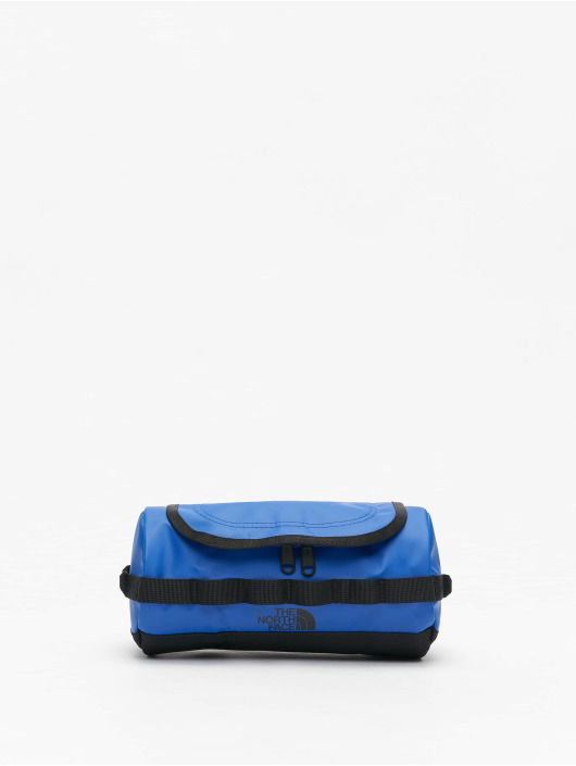 The North Face Bag BC Travel S Canister blue