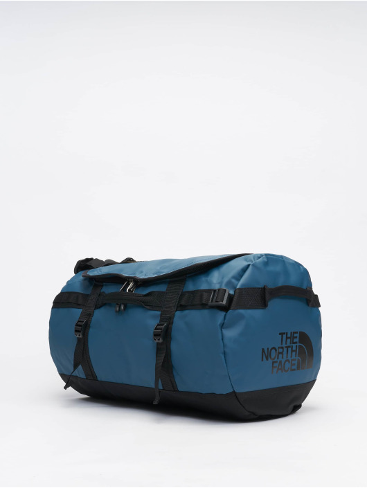 The North Face Bag Base Camp blue