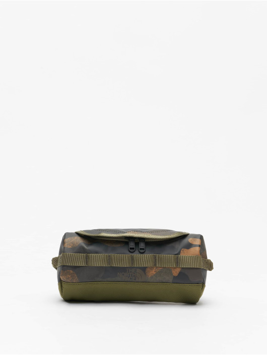 The North Face Bag BC Travel S Canister camouflage