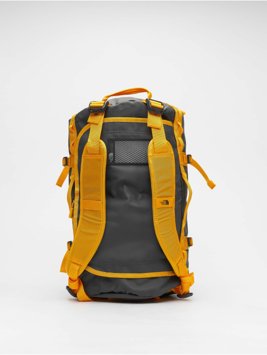 The North Face Bag Base Camp Duffel Bag S grey