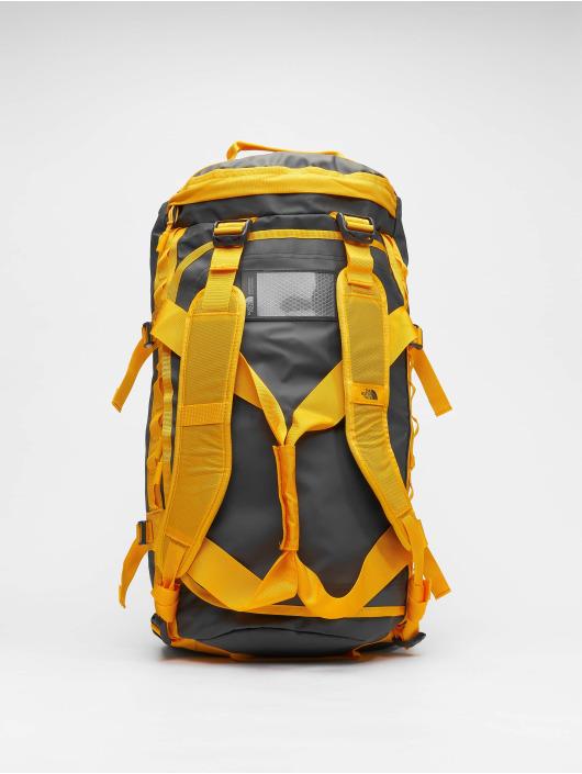 The North Face Bag Base Camp Duffel Bag M grey