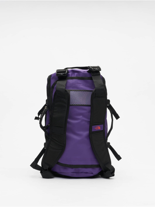The North Face Bag Base Camp XS purple