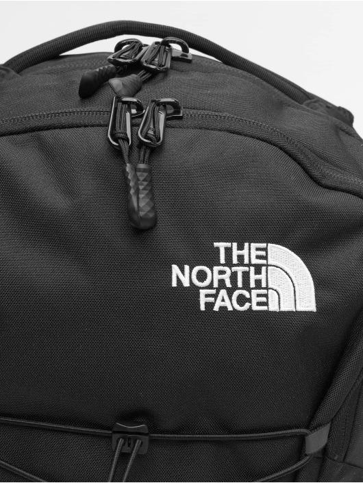 The North Face Batohy Jester èierna