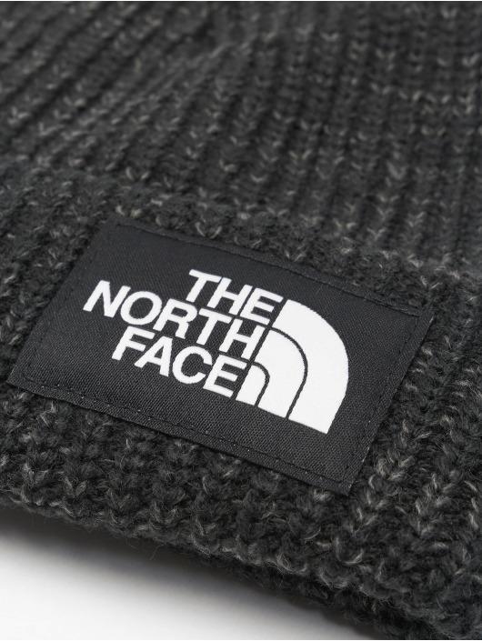 The North Face Beanie Salty Dog zwart