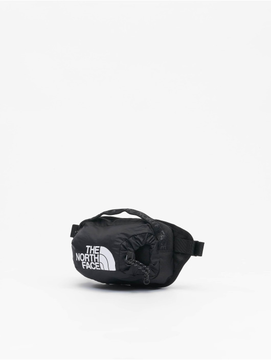 The North Face Borsa Bozer nero