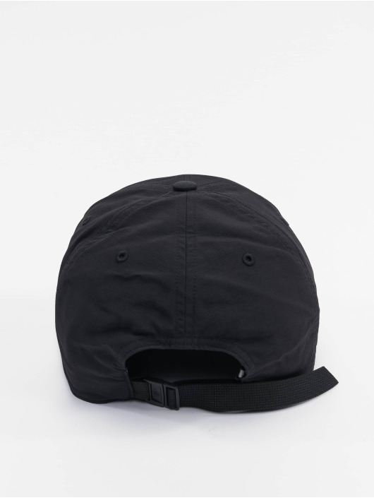 Fitted 560139 Face Casquette The Homme Horizon North Noir byf76Ygv