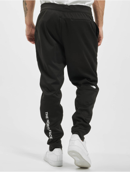 The North Face Joggebukser Tnl svart