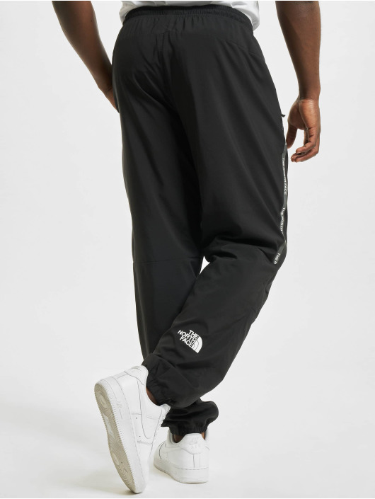The North Face Jogging Ma Woven noir