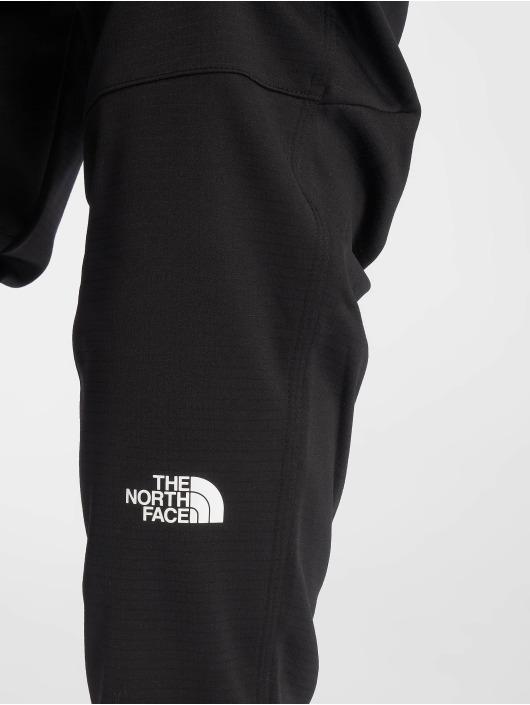 The North Face Jogginghose M TNL Cuff schwarz