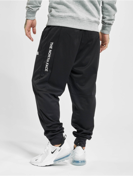N Logo North Tnf Black Train The Face Jogger Pants 7y6gYbvmIf