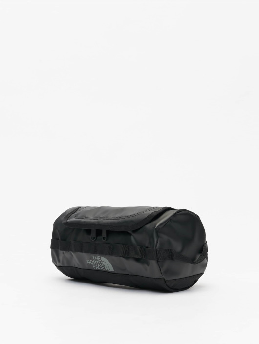 The North Face Kabelky BC Travel L Canister èierna