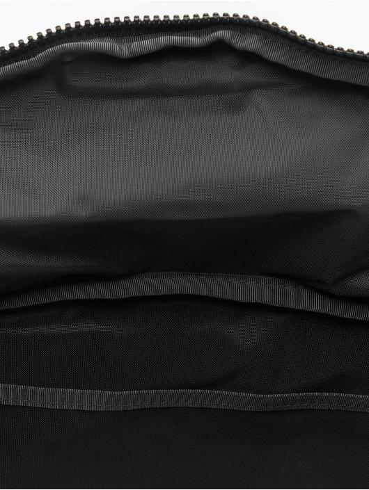 The North Face Kabelky Lumbnical šedá