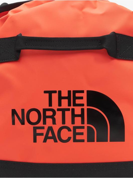 The North Face Kabelky Base Camp oranžová