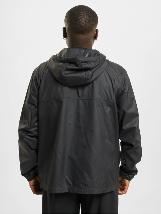 The North Face Lightweight Jacket Face Cyclone black