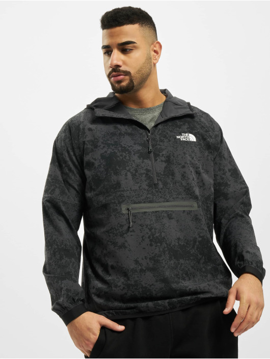 The North Face Lightweight Jacket Varuna grey