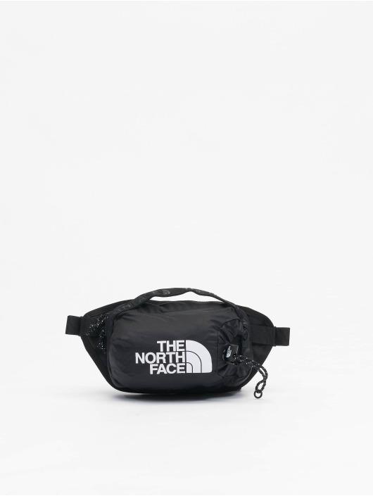 The North Face Mochila Bozer negro