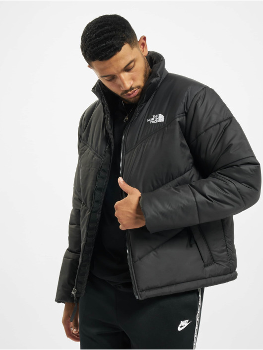 The North Face Overgangsjakker Saikuru sort