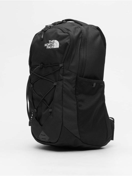 The North Face Plecaki Jester czarny