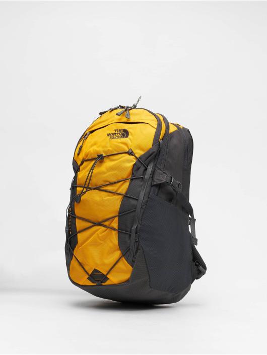 The North Face Ryggsekker 29l Borealis Zinnia oransje