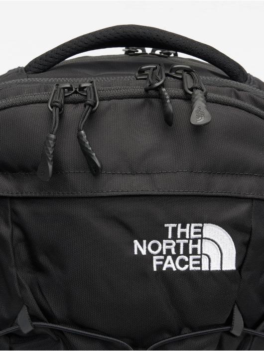The North Face Ryggsekker 29l Borealis svart