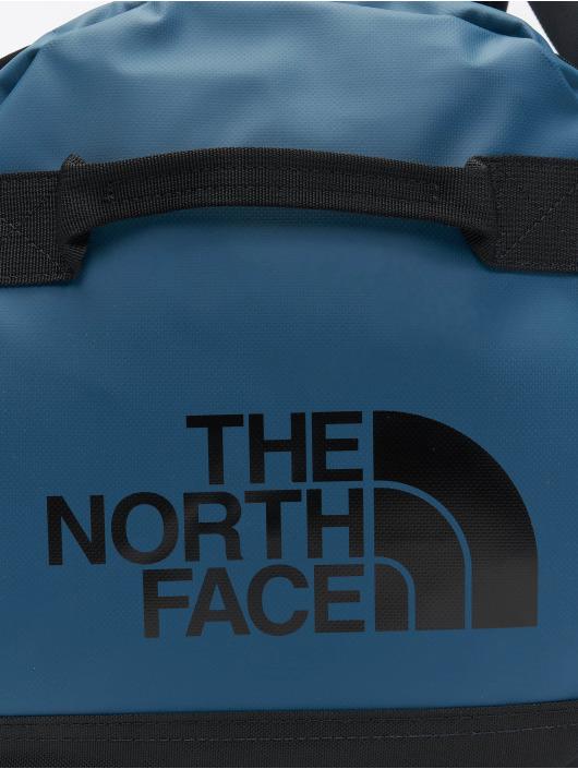 The North Face Sac Base Camp bleu