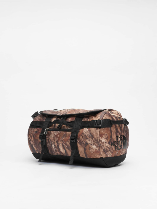 The North Face Sac Base Camp multicolore