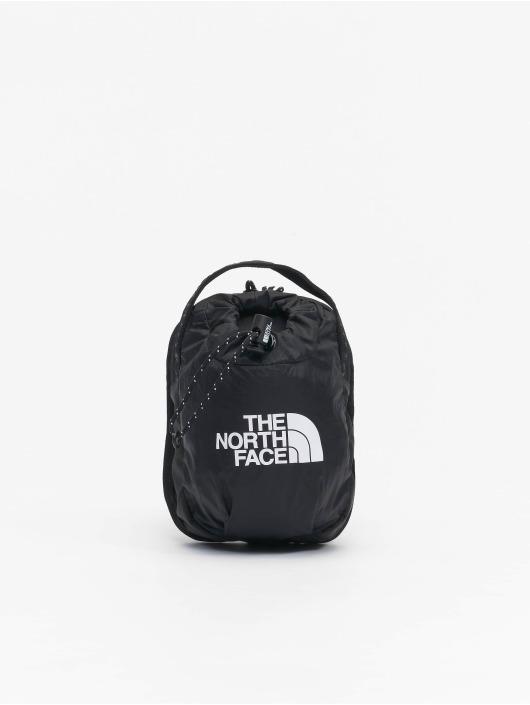 The North Face Sac Face noir