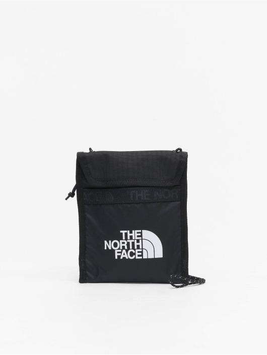 The North Face Sac Bozer noir