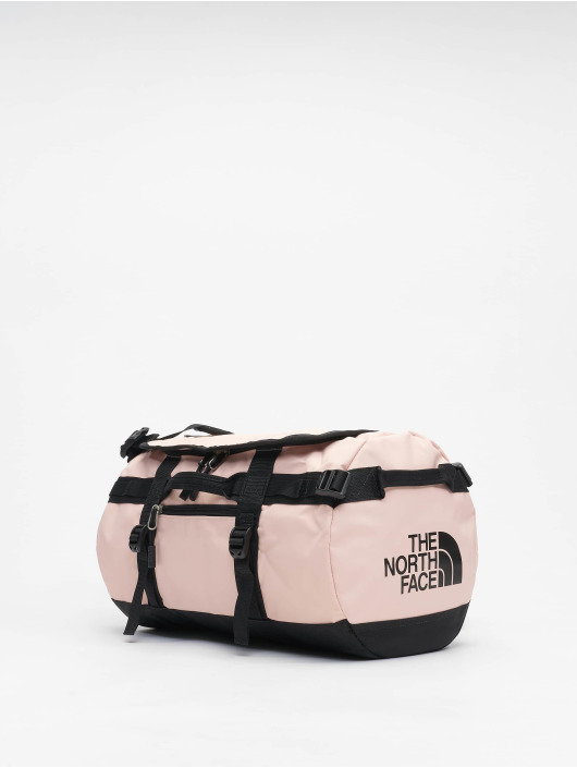 The North Face Sac Base Camp rose