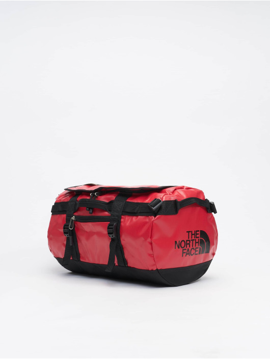 The North Face Sac Base Camp rouge
