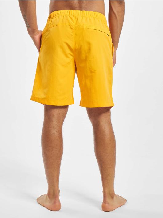 The North Face Shorts M Class V Rapids orange