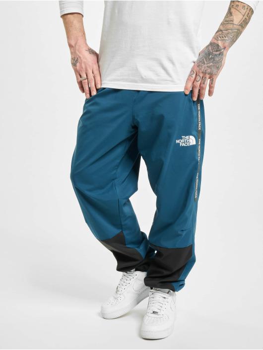 The North Face Spodnie do joggingu Ma Woven czarny