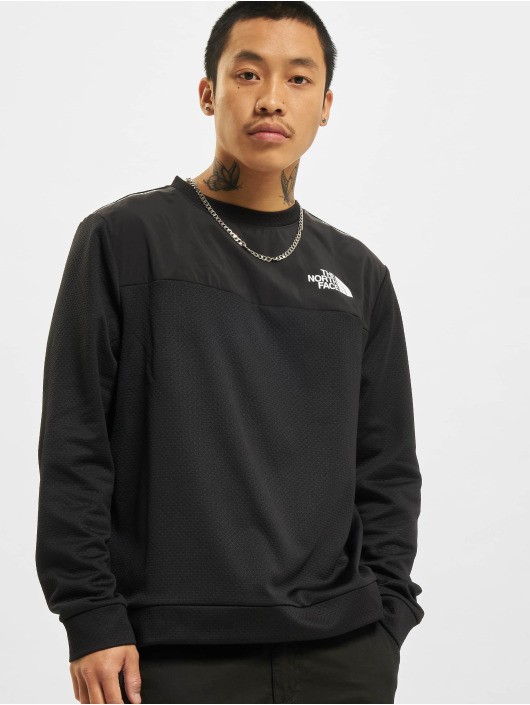 The North Face Sweat & Pull Ma Cre noir