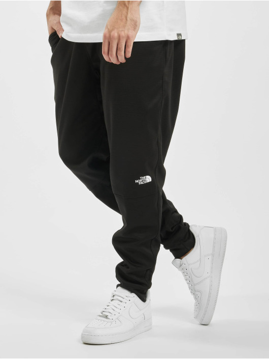 The North Face Sweat Pant Tnl black